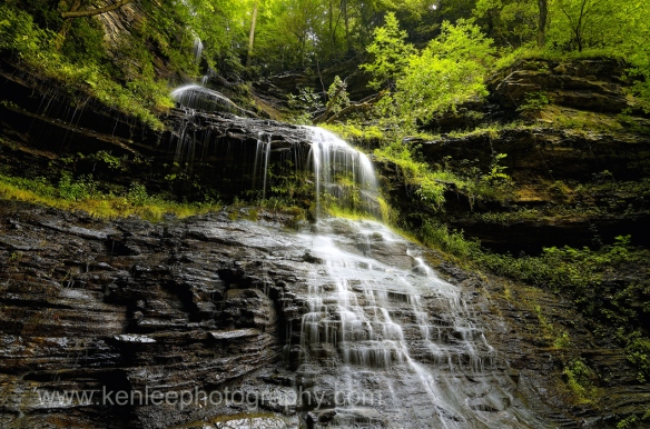 1356westvirginia2012cathedralfalls10sf11iso200-flat2white
