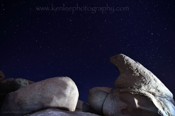 joshuatree0213_frozentsunami351and356f28iso200-25s