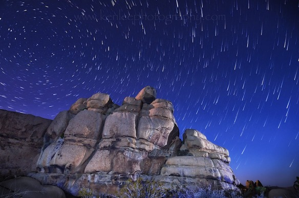 STARTRAILS-rocktower04-f28iso50025s35shots-14-5min