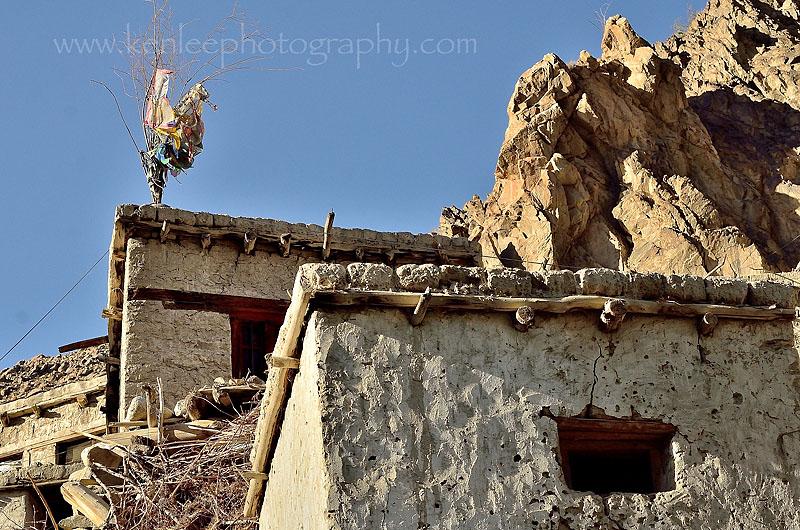 0068kenlee_india-dahladakh-aryanhouse
