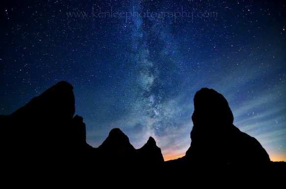 2161_kenlee_tronapinnacles-milkyway-20sf28iso2500