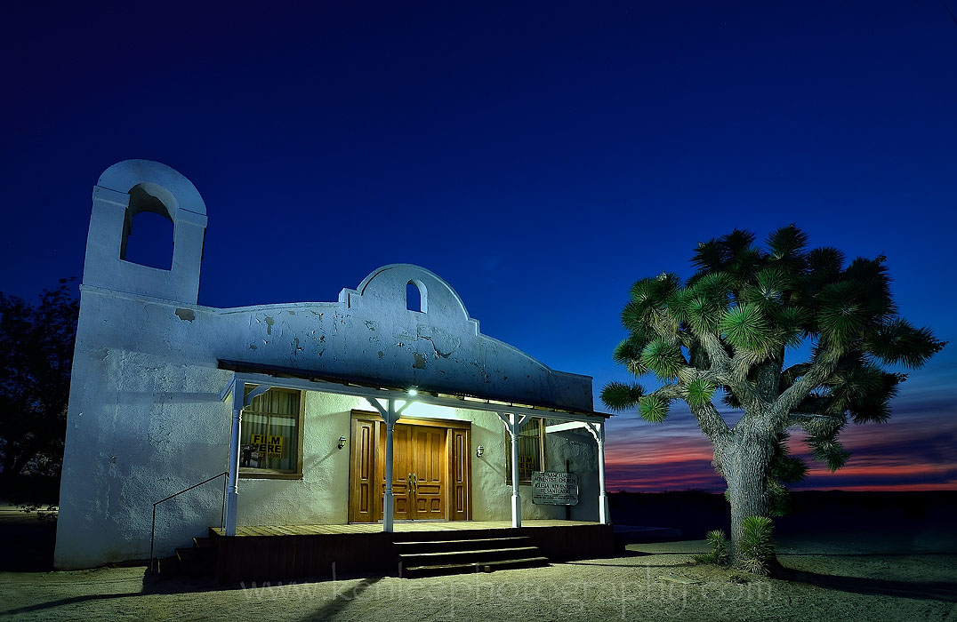 2235_kenlee_killbillchurch3-mojave