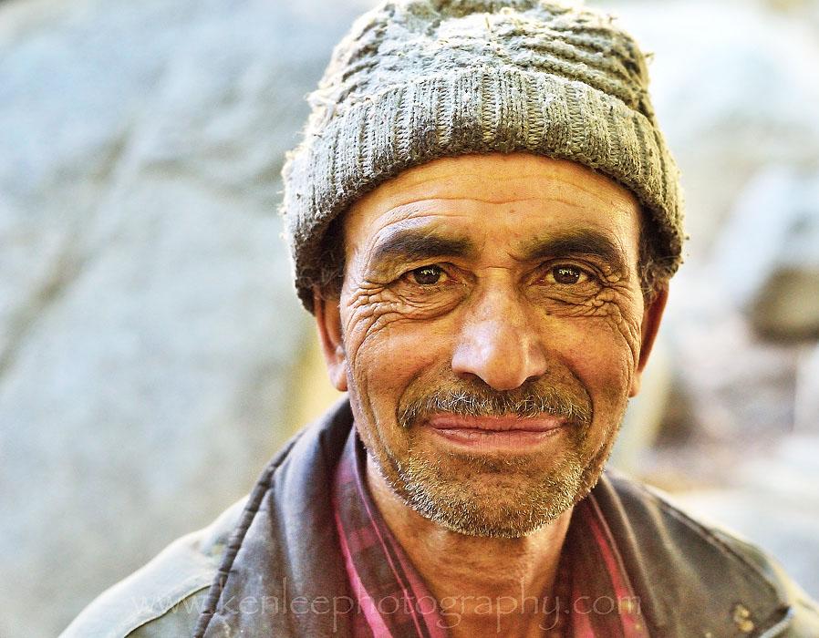 9574kenlee_india-dahladakh--aryan-portrait
