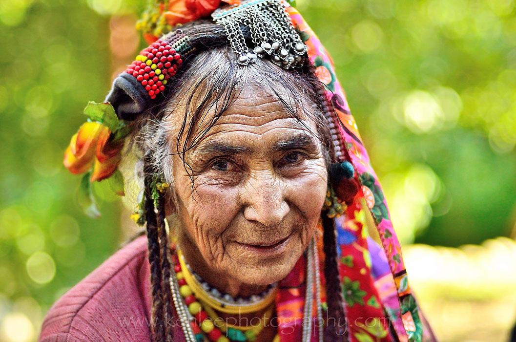 9614kenlee_india-dahladakh-aryan-portraitheaddress