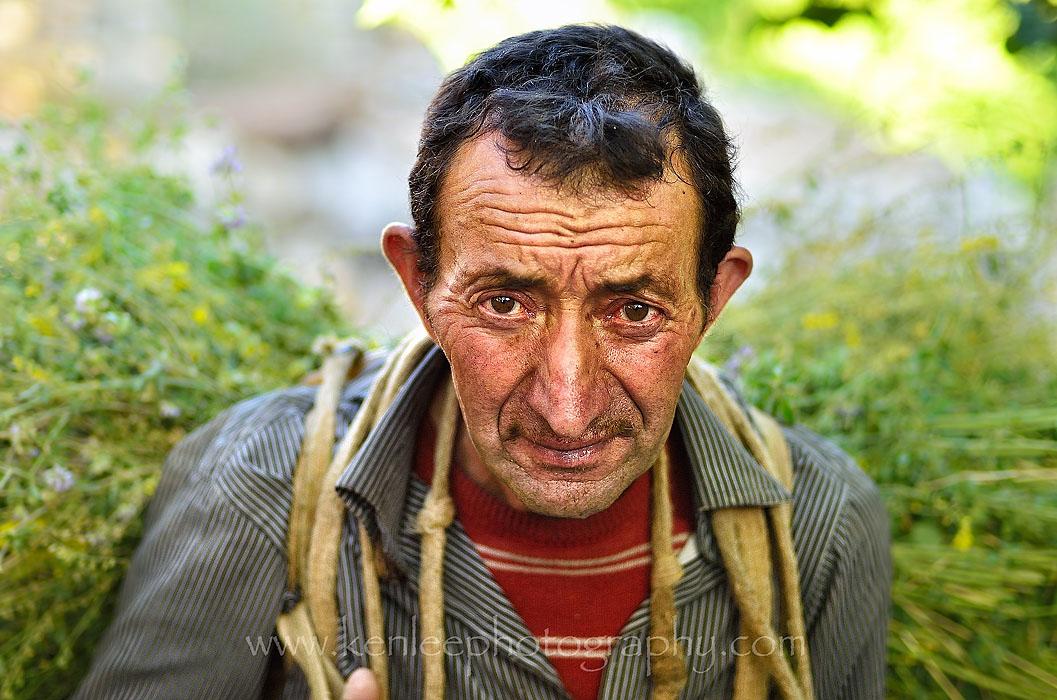 9671kenlee_india-dahladakh-aryan-portrait