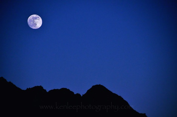 9709kenlee_india-dahladakh-aryan-moon