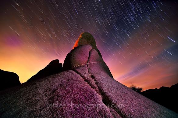 startrails-magicrock-kenlee-joshuatree-21min-30sf28iso400-700px