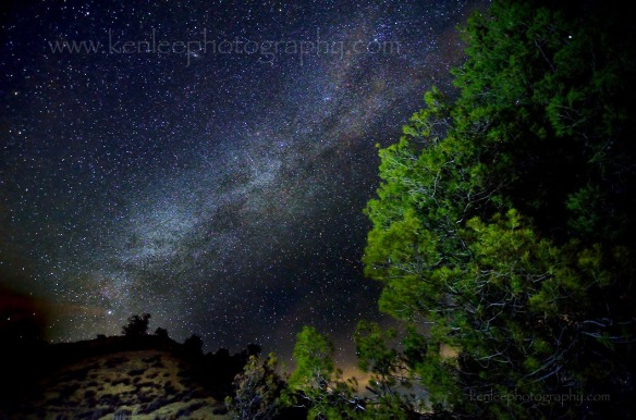 5036kenlee_buddhisttemple-pinetreehillmilkyway-20sf28iso2500-flat