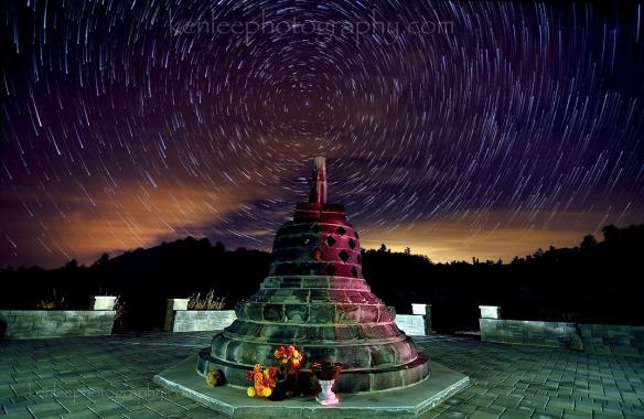 startrails-kenlee_buddhisttemple-stupastartrails-23halfmin-30sf28iso500-700px