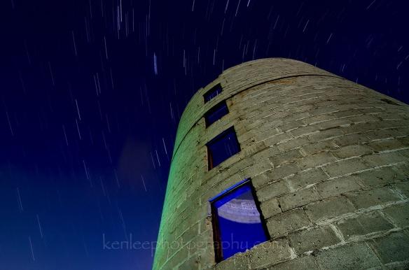 startrails-kenlee_llanodelrio-iso200f84min-20min-2014-01-18-830pm-flat