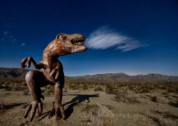 1437-20sf4iso1000-2014-06-17-1256am_kenlee_borregosprings-atomicbreath-960px