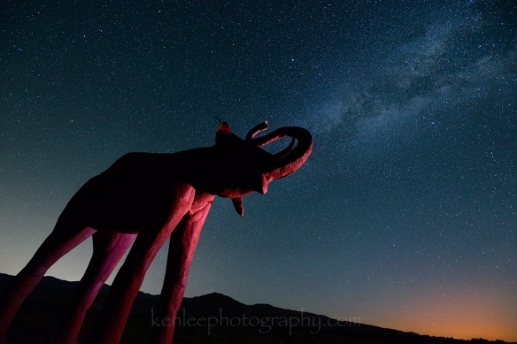 1589kenlee_borregosprings14-elephantmilkyway-20sf28iso4000-2014-06-18-1235am-960px