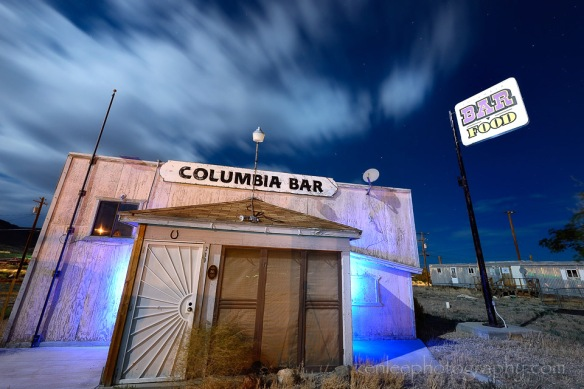 3158-2014-07-10-2344-132sf8iso320-goldfield-columbiabar-kenlee_goldfieldnevada-960px
