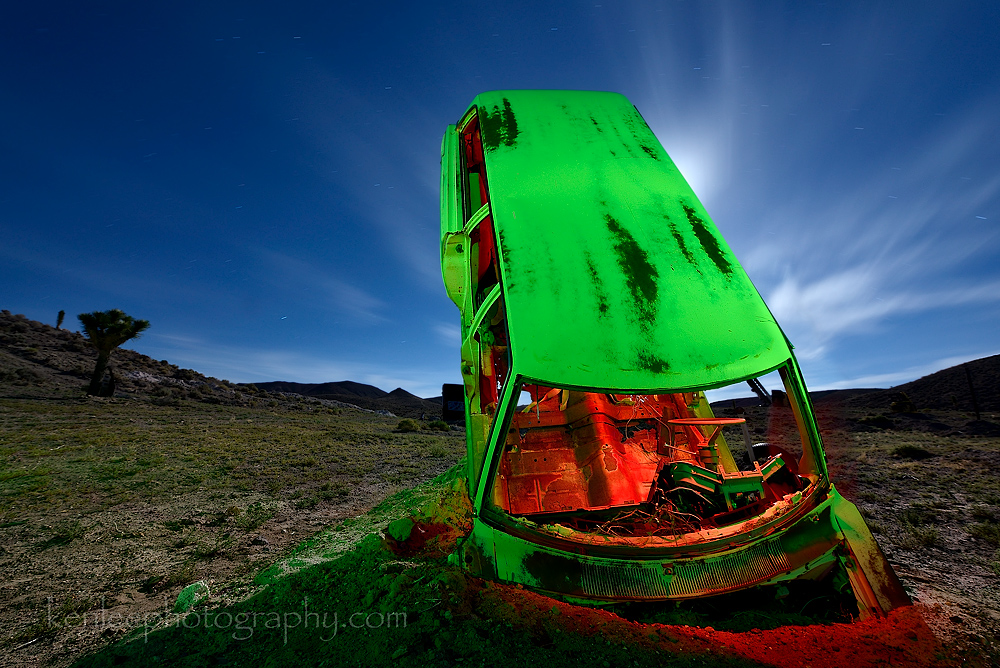 3235-2014-07-12-0158-164sf8iso200-greencarredinterior-kenlee_carforest-grinch-1000px