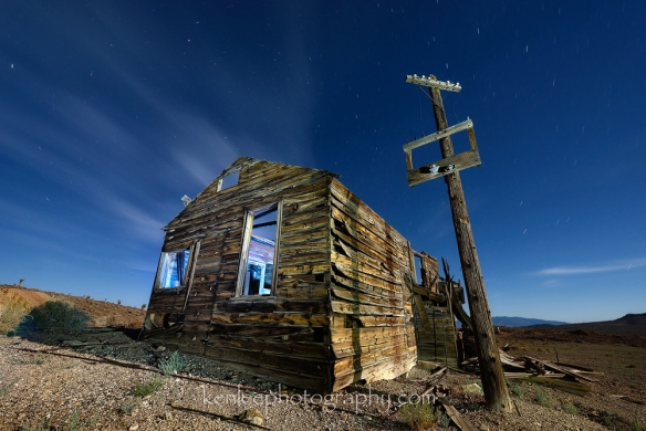 3288-2014-07-12-2225-236sf8iso250-greatwesternmineblueinterior-kenlee_goldpoint-1000px