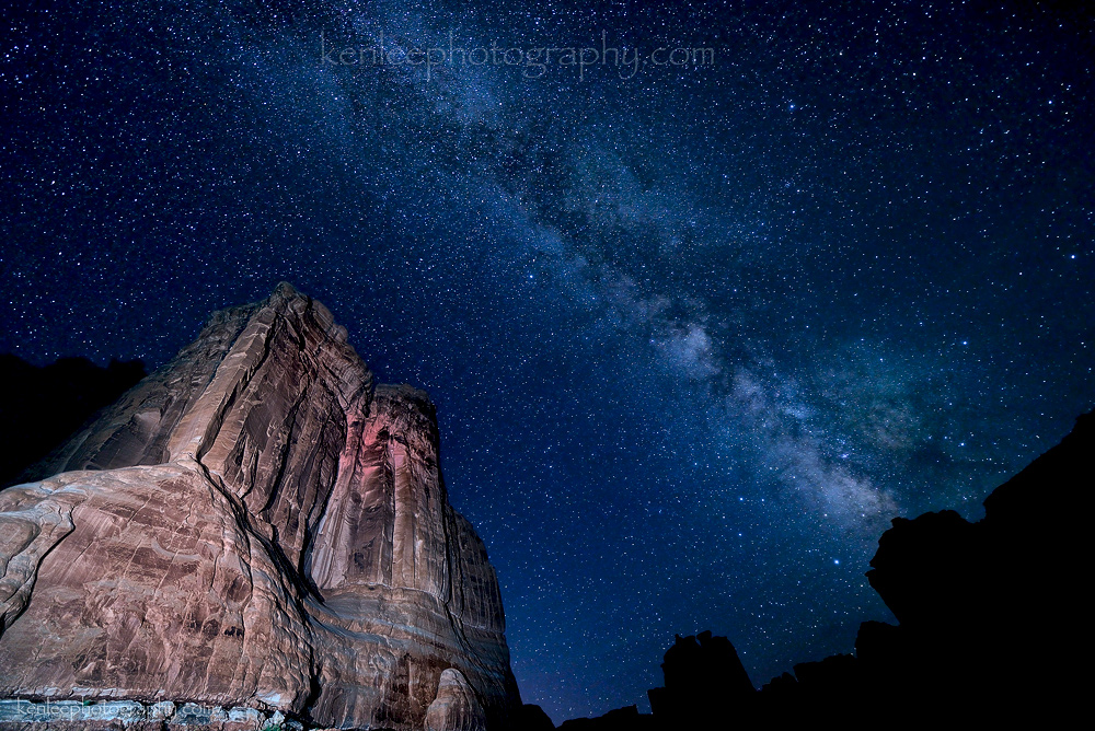 2294kenlee_archesnatpark-courthouse-2014-06-24-0254am-20sf28iso4000-1000px