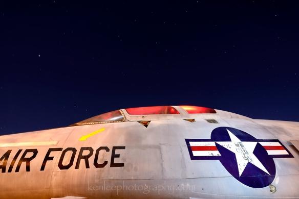 6183kenlee2015-05-02_joedaviesairpark-110s3850kiso200f8-airforce-redcockpit-f104-1000px