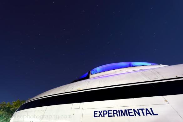 6331kenlee2015-05-02_joedaviesairpark-experimental-155s3850kiso200f8-cl13sabremk5-1000px
