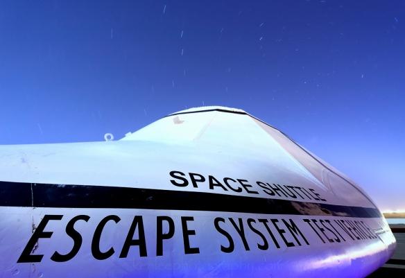 6335kenlee2015-05-02_joedaviesairpark-621s3850kiso200f9-spaceshuttleescapepod-trails-1000px