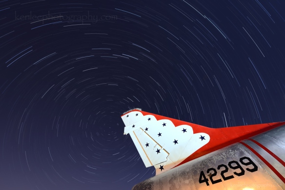 starstax-kenlee2015-05-02_joedaviesairpark-D610startrails-50m-30s3850kiso400f56-f100supersabre-1000px