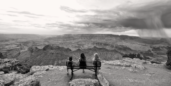 6358kenlee-2015-06_arizona-grandcanyon-desertview-threepeople-storm-BW-flat