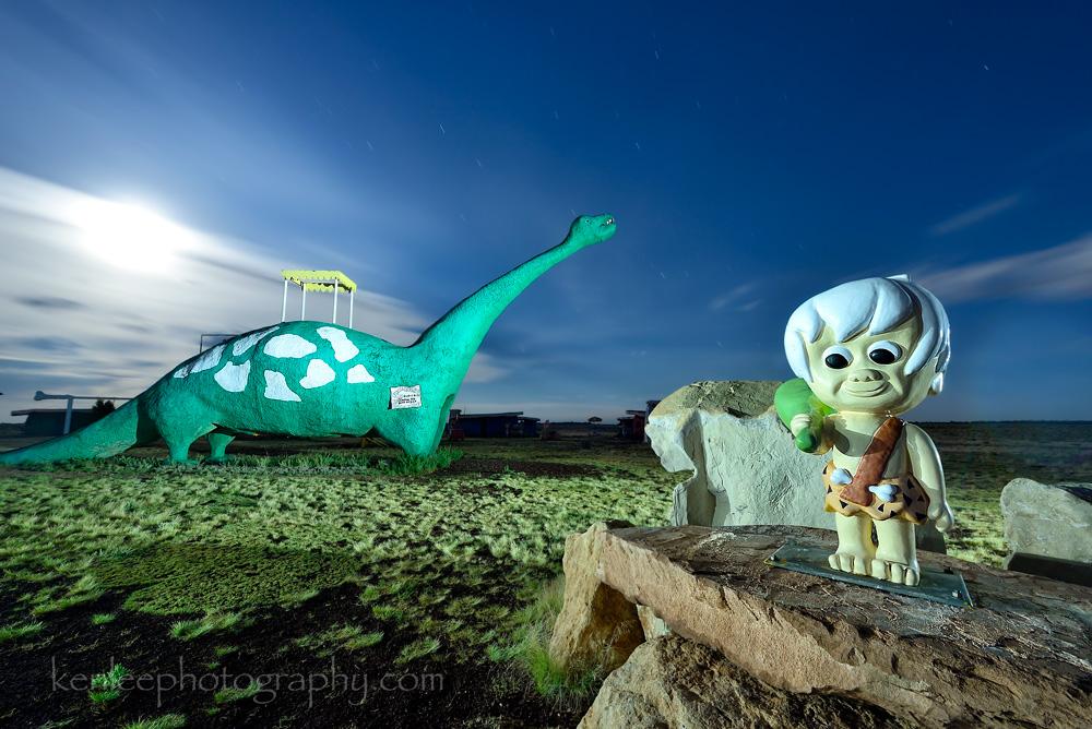 6772kenlee-2015-07-01-0311_arizona-bedrockcity-bambam-dinosaur-lightpainting-202f8iso200-1000px