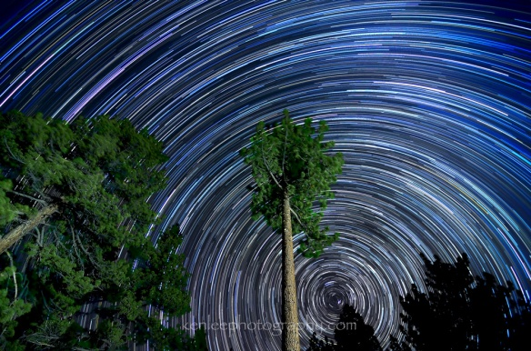 9514kenlee-2015-07-17-2228begun_mtpinos-startrails-2minf32iso400-63total-2hrs6mintotal_starstax-1000px