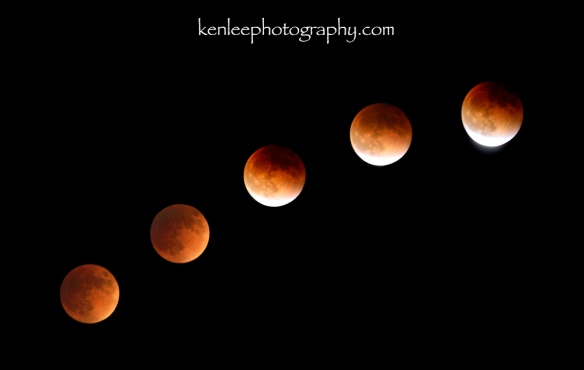 lunar_moon_composite-2015-09-27_ken_lee-1000px