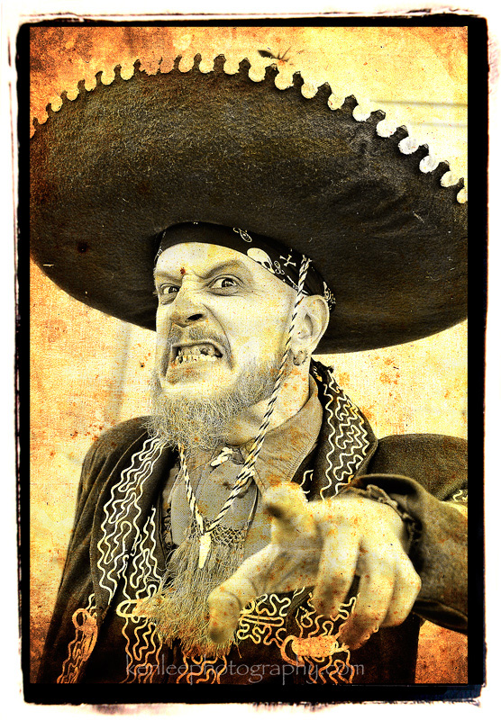 8651kenlee-2015-10_diadelosmuertos-mariachiman-funnyface-800pxvert