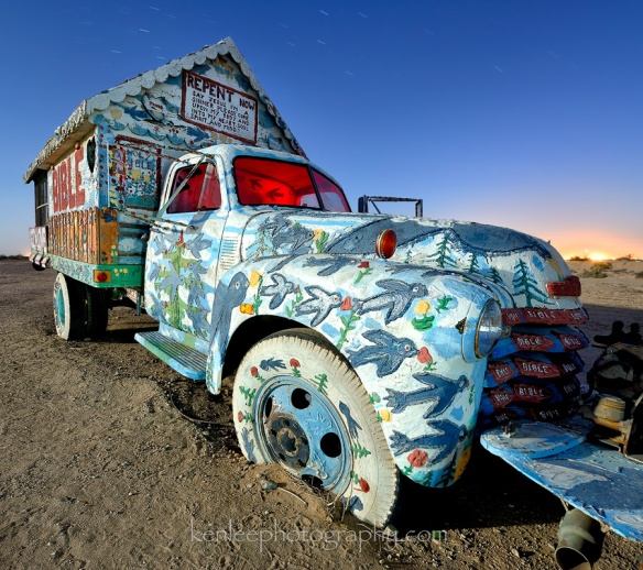 9698kenlee2016-03-22_2001_296sf8iso200_saltonsea_salvationmountain_repenttruck-corner-crop-brighten-800pxtall