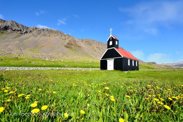 2016-06-14_1655_kenlee_01_westfjords_raudisandur_black-church_iceland-1000px