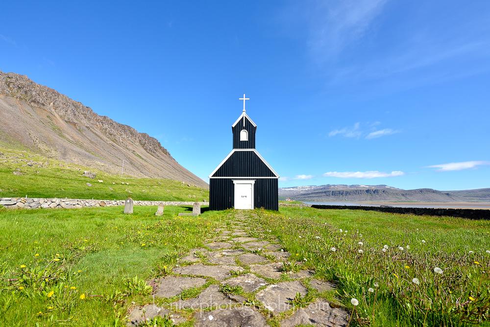 2016-06-14_1655_kenlee_westfjords_raudisandur_black-church_iceland_1-400sf8iso200-1000px