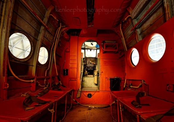 2016-06-15_1115_kenlee_iceland_westfjords_hnjotur_airplane-antonov-an2-biplane-interior-19sf9iso100-1000px