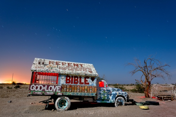 9732kenlee2016-03-22_2220_152sf8iso200_saltonsea-repenttruckside-1000px
