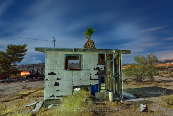 4762_kenlee_2016-10-14_0203_barstow-143sf8iso200-halloransprings-shack-1000px