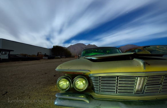 4800_kenlee_2016-10-14_2301_pearsonville-useforeverythingexceptdirt-151sf8iso200-headlights-grill-closeup-1000px