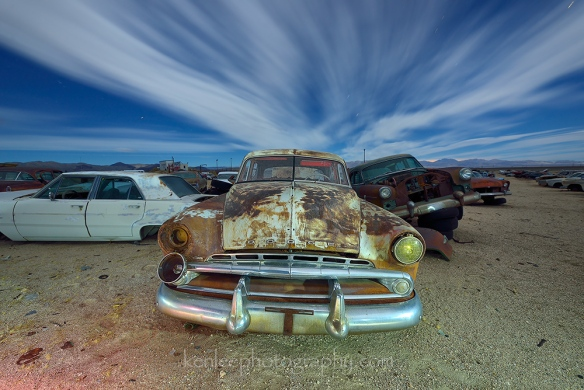 4820_kenlee_2016-10-15_0040_pearsonville-174sf8iso200-dodge-front-cloudswhoosing-1000px