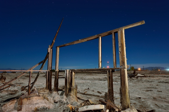 5009_kenlee_2016-10-16_0004_saltonsea-67sf8iso200-picturewindow-windowwithaview-1000px