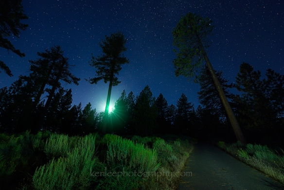 4693_kenlee_2016-09-10_2320_mtpinos_pathway_25f5iso2000-moon-flare-1000px