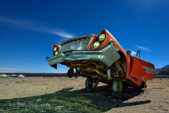 4833_kenlee_2016-10-15_0143_pearsonville_188sf8iso200_carlifted-straighten-horizon_1000px