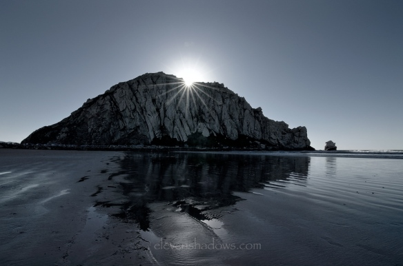 0904_kenlee_2016-12-28_1613_morrobay__morrorock-almostbw
