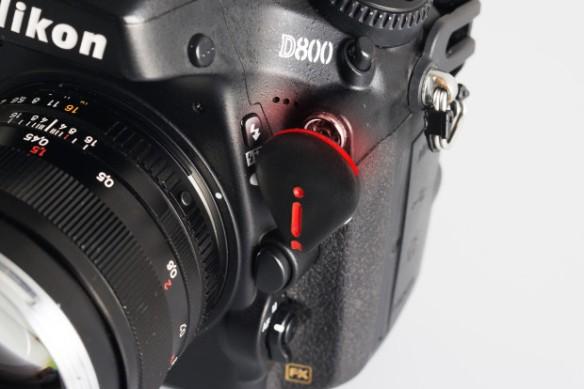 pinout-on-camera-zesty